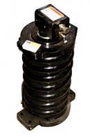 Натяжитель гусеничной цепи на Caterpillar 320B, 318B, 322B 115-6424, 1156424
