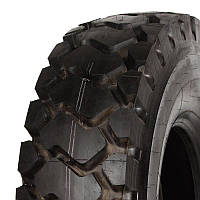 Michelin 29.5R25 XHA2