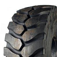 Michelin 26.5R25 XLD D2A