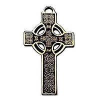 Талисман №14 - Кельтский крест