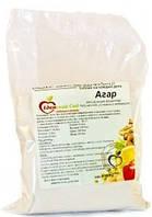 Агар-агар (растительный заменитель желатина), 20 г