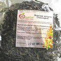 Морская капуста, (ламинария), сублимированная, 40 г