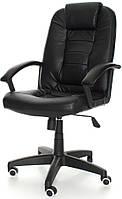Офисное кресло NEO7410