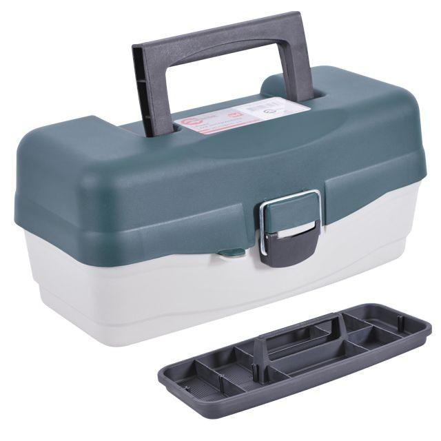 Ящик для инструментов INTERTOOL BX-6113