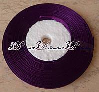 Лента атласная цвет №34 шириной 0,6 см
