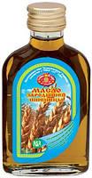 Масло зародышей пшеницы, 100мл (350мл)