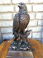 Статуэтка Veronese Орел 25 см 76779