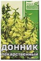 Донник лекарственный трава, 50 г