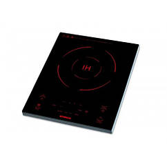 Индукционная плита Vitalex VT - 50 электроплита ( Виталекс )