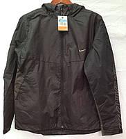 Мужская спортивная куртка Nike, фото 1