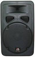 Що ви знаєте про HL Audio?