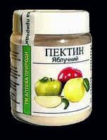 Пектин яблочный, Аптека Природы, 100г