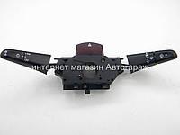 Подрулевой переключатель на Мерседес Спринтер 208-406 1995-2006 MAXGEAR(Польша) 500075