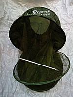 Садок Osprey 1.8м (Ф44см)