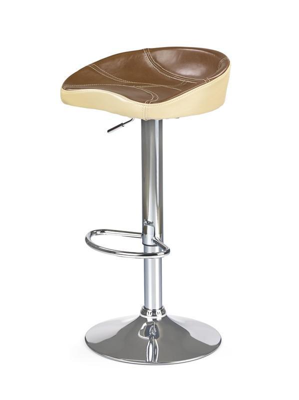 Барное кресло Halmar H-59
