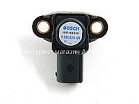 Датчик давления наддува воздуха на Мерседес Спринтер 2.2/2.7 CDI 2000-2006 BOSCH(Германия) 0261230191