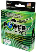 Шнур плетеный Power Pro 135м 0,10/ 0,12/ 0,13/ 0,14/0,15/ 0,16/ 0,17/ 0,18/ 0,19 Китай