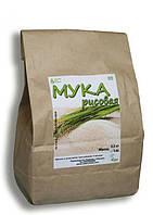 Мука рисовая, 1 кг