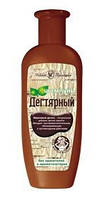 Шампунь Дегтярный ТМ Невская косметика, 250мл