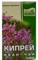 Трава - Кипрей (Иван - чай), 50г