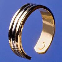 Магнитное кольцо - Стиль