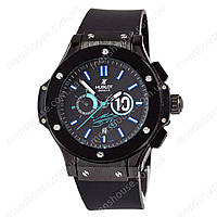 Бюджетные часы Hublot Big Bang Diego Maradona Limited Edition
