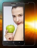 Защитное стекло для Huawei Ascend G630