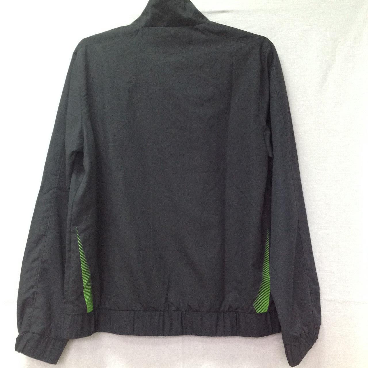 00b35e5d Мужской спортивный костюм Reebok Ripstopvector Regular Fit.: продажа ...