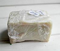 База для мыла ручной работы, 200 грамм