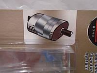 Лента бандаж для выхлопной системы K2
