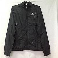 Мужской спортивный костюм Adidas TechFit., фото 1