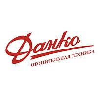 Данко