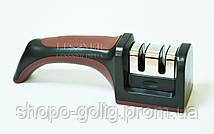 Точило для ножей Lessner Antonia 10045