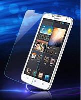 Защитное стекло для Huawei Ascend G730