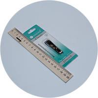 Книпсер для ногтей ZINGER, фото 1