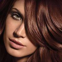 Серия средств для ухода за окрашенными и мелированными волосами