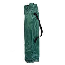 Стіл туристичний, alum 70*70, сумка, С02-1, фото 2