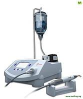 Ультразвуковой хирургический аппарат Woodpecker UltraSurgery LED (Китай)