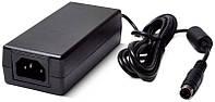Блок Питания Cisco SB 48V Power Adapter (EU), SB-PWR-48V-EU