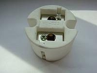 Патроны G22 для ламп 1000-4000w