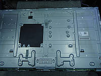 "Матрица 42"" LC420DUE(FG)(A3) с битой подсветкой"