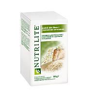 NUTRILITE Порошковая клетчатка, шрот, моторика кишечника,чистка, детоксикация (30 пакетиков-стиков по 6 )