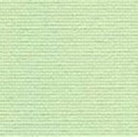 Рулонные шторы 39*160см Сицилийская фисташка Vidella Gaja Mini