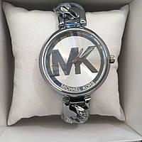 ЧАСЫ НАРУЧНЫЕ MK MICHAEL KORS NEW N62,женские наручные часы, мужские, наручные часы Майкл Корс
