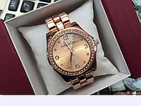 ЧАСЫ НАРУЧНЫЕ MARC BY MARC JACOBS N57,женские наручные часы, мужские, наручные часы Майкл Корс