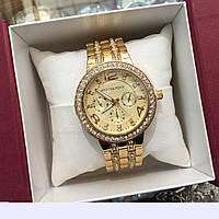ЧАСЫ НАРУЧНЫЕ MICHAEL KORS N57,женские наручные часы, мужские, наручные часы Майкл Корс