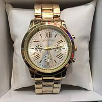 ЖЕНСКИЕ ЧАСЫ MICHAEL KORS N70,женские наручные часы, мужские, наручные часы Майкл Корс