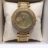 ЖЕНСКИЕ ЧАСЫ MICHAEL KORS GOLD NEW N72,женские наручные часы, мужские, наручные часы Майкл Корс