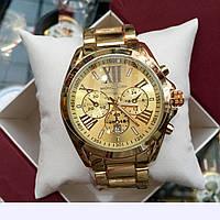Часы наручные Michael Kors N53,женские наручные часы, мужские, наручные часы Майкл Корс