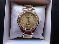Часы наручные Michael Kors N106,женские наручные часы, мужские, наручные часы Майкл Корс